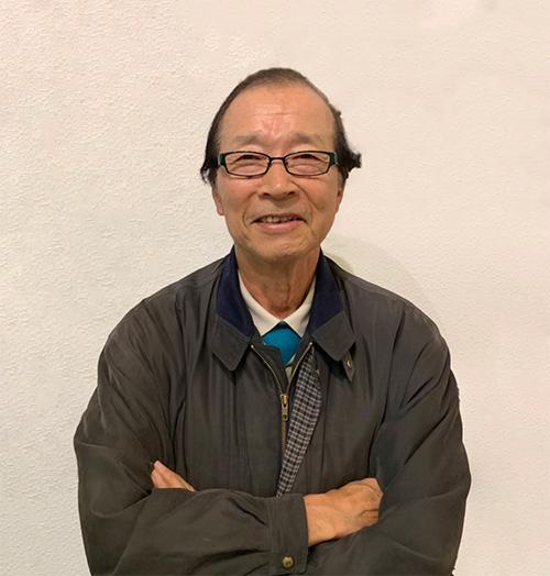 大阪体育大学松村名誉教授による健康コラム 日々の健康を支える知識とアドバイスを掲載しています。