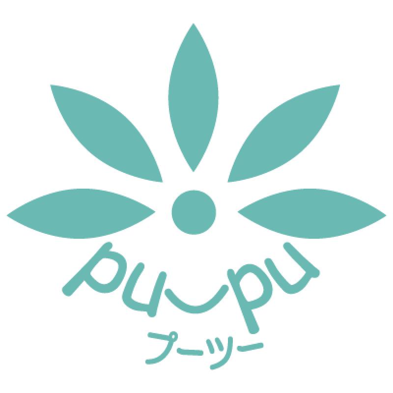リュウナの製品 雑貨[pu-pu]